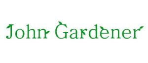 John Gardener