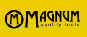 Magnum Tools
